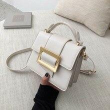 181a53bbc38 Beroemde Merk Tassen Voor Vrouwen Luxe Handtassen Vrouwen Tassen Designer  Wit Zwart Beige Kaki Vrouwelijke Lederen