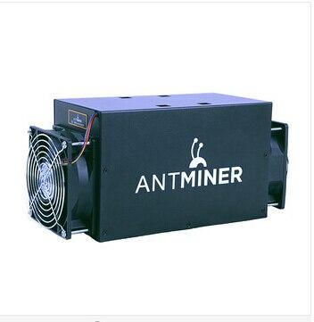 Antminer S3+ s3 478GH/s ASIC Bitcoin BTC Miner   IN STOCK 460G-500G 28NM Bitcoin Miner BTC!