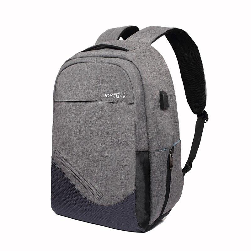 Рюкзак Для Путешествий 16 Л. С Карманами