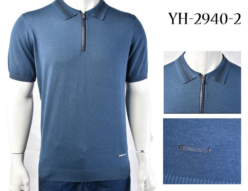 YH-2940-2
