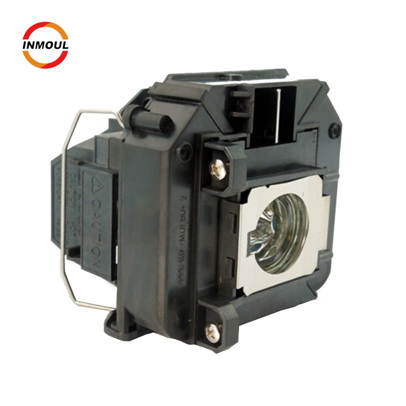 Inmoul Replacement Projector Lamp EP64 for EB-D6155W EB-D6250 EB-1850W EB-1880 VS350W VS410 WholesaleInmoul Replacement Projector Lamp EP64 for EB-D6155W EB-D6250 EB-1850W EB-1880 VS350W VS410 Wholesale