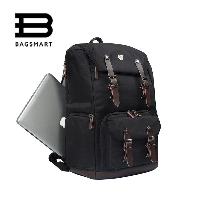 Фотосумка рюкзак national geographic ng mc5320 сумки и рюкзаки мокси тинз