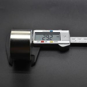Image 5 - 1Pcs N52 50 x 30 Permanent Round Magnet 50*30 50mm x 30mm Big Super Strong Powerful Neodymium Magnet