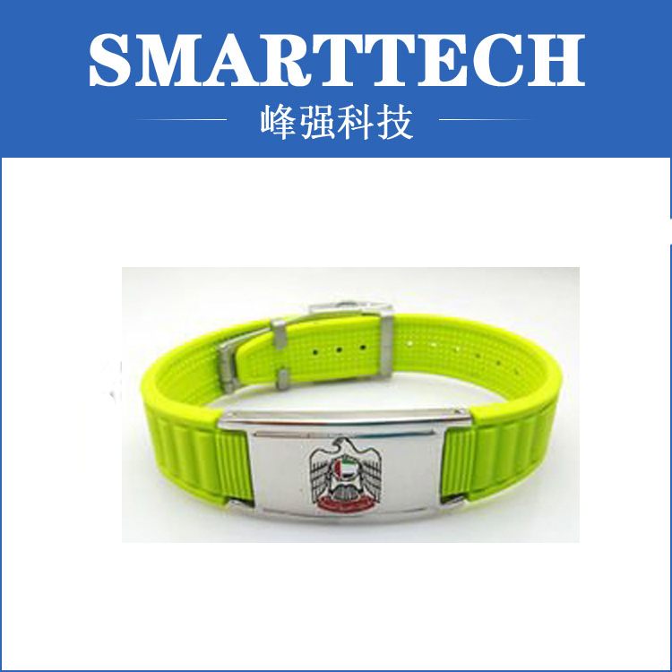 ФОТО silicone rubber watch spare parts, silicone injection moulding