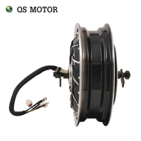 13 273 v2 motorcycle electric motor hub 5000w