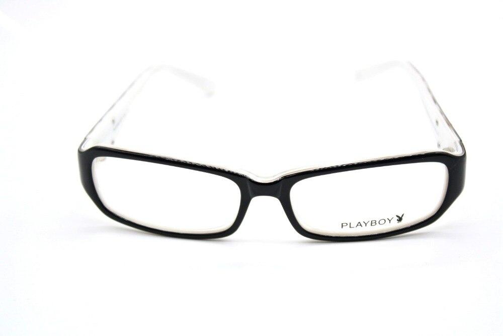 genuine quality trend pb rabbit hand made frame glasses frame custom made optical reading glasses photochromic 1 15 20 to8