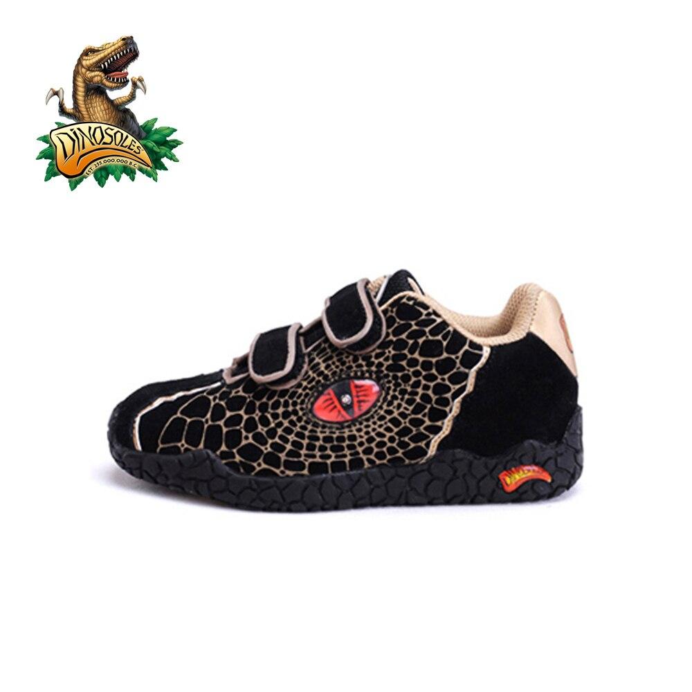 8280a236c362b Dinosoles Double Yeux 3D Led de Dinosaure Garçon De Mode Chaussures (Enfants  Enfant Petits Enfants) dans Chaussures de sport de Mère et Enfants sur ...