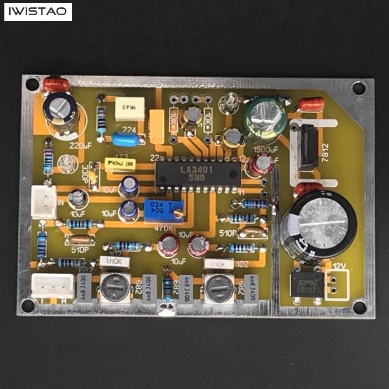 WFMC-LA3401Bl1
