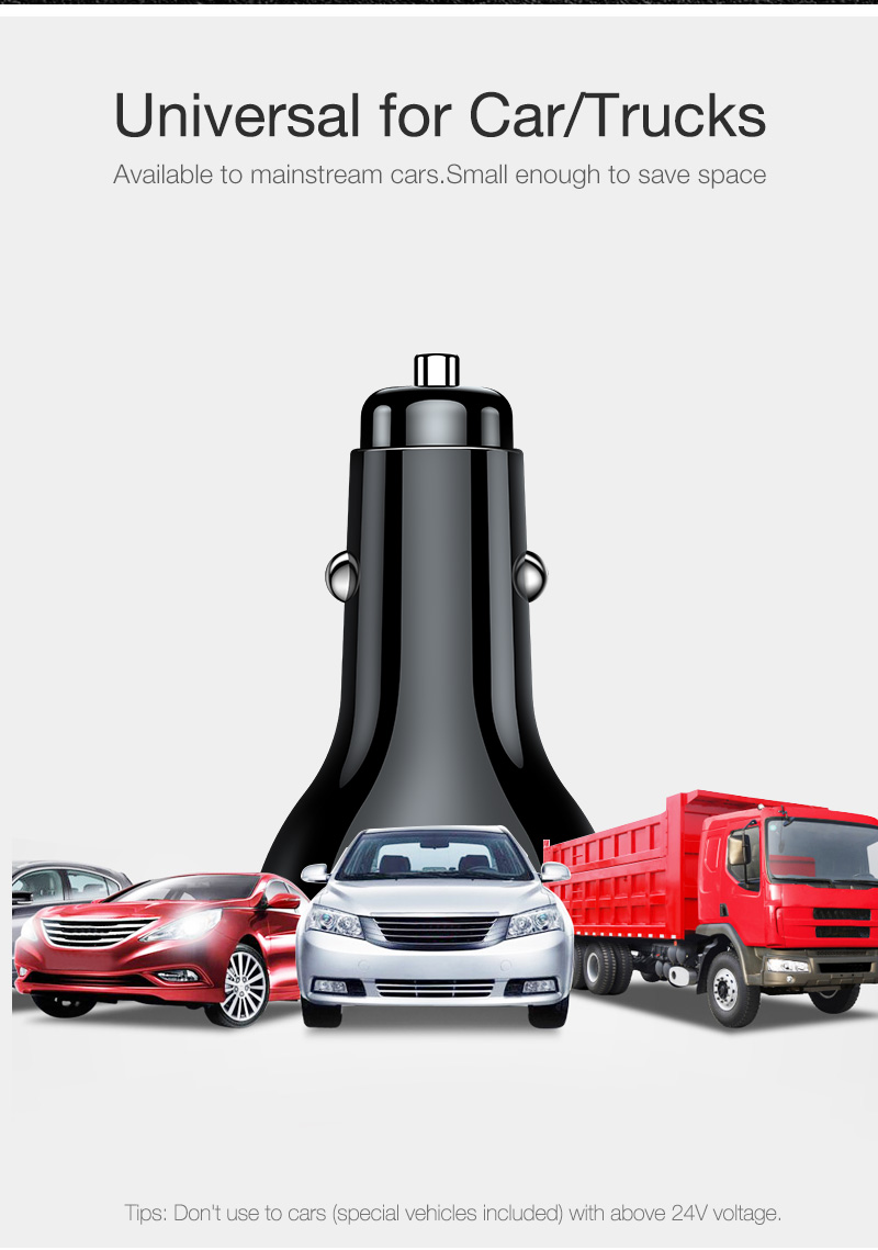fast car charger (11)