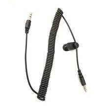 Cable-Adapter Earphone Bluetooth-Intercom Airide Vimoto V6 Gps-Connection Audio MP3 Jack