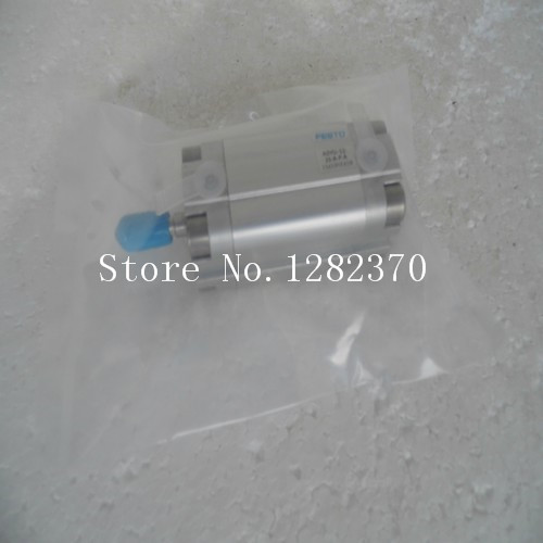 Nouveau original authentique FESTO cylindre ADVU-12-25-APA spot 156590-2 pcs/lotNouveau original authentique FESTO cylindre ADVU-12-25-APA spot 156590-2 pcs/lot