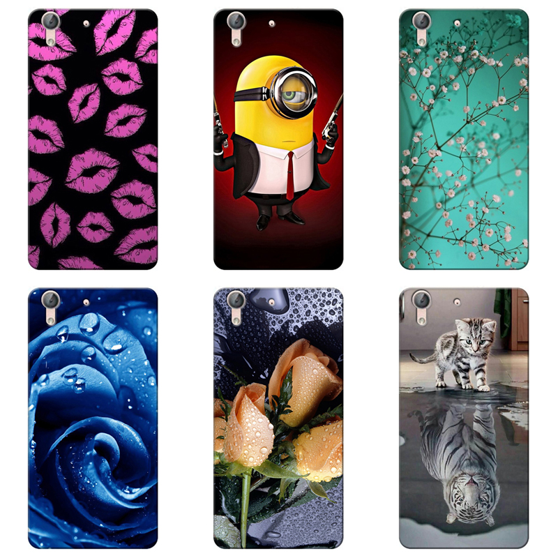 best huawei 4a list and get free shipping - c7f4jje5