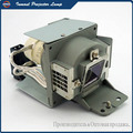 Reemplazo de la lámpara del proyector 5j. j5205.001 para benq ms500 mx501 tx501 proyectores