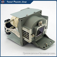 Replacement Projector Lamp 5J.J5205.001 for BENQ MS500 MX501 TX501 Projectors