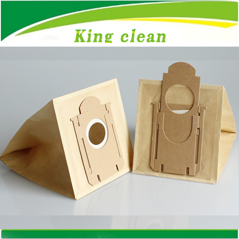 OEM dust bag suitable for FC8390/8392/8396FC8406/8410/8412 15pcs a lot free shipping 8410 2 91