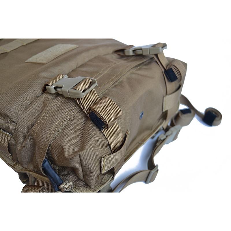 Medical-Backpack-BG002-14