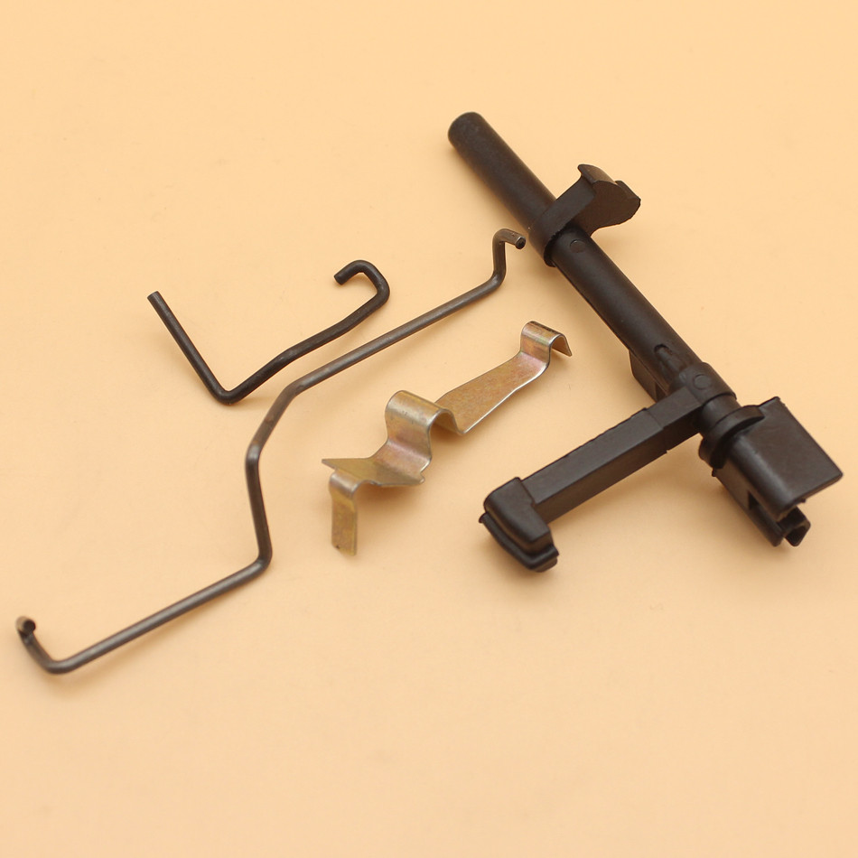 Throttle Choke Rod Switch Shaft For Stihl MS180 MS170 018 Chainsaw#1130 442 1602