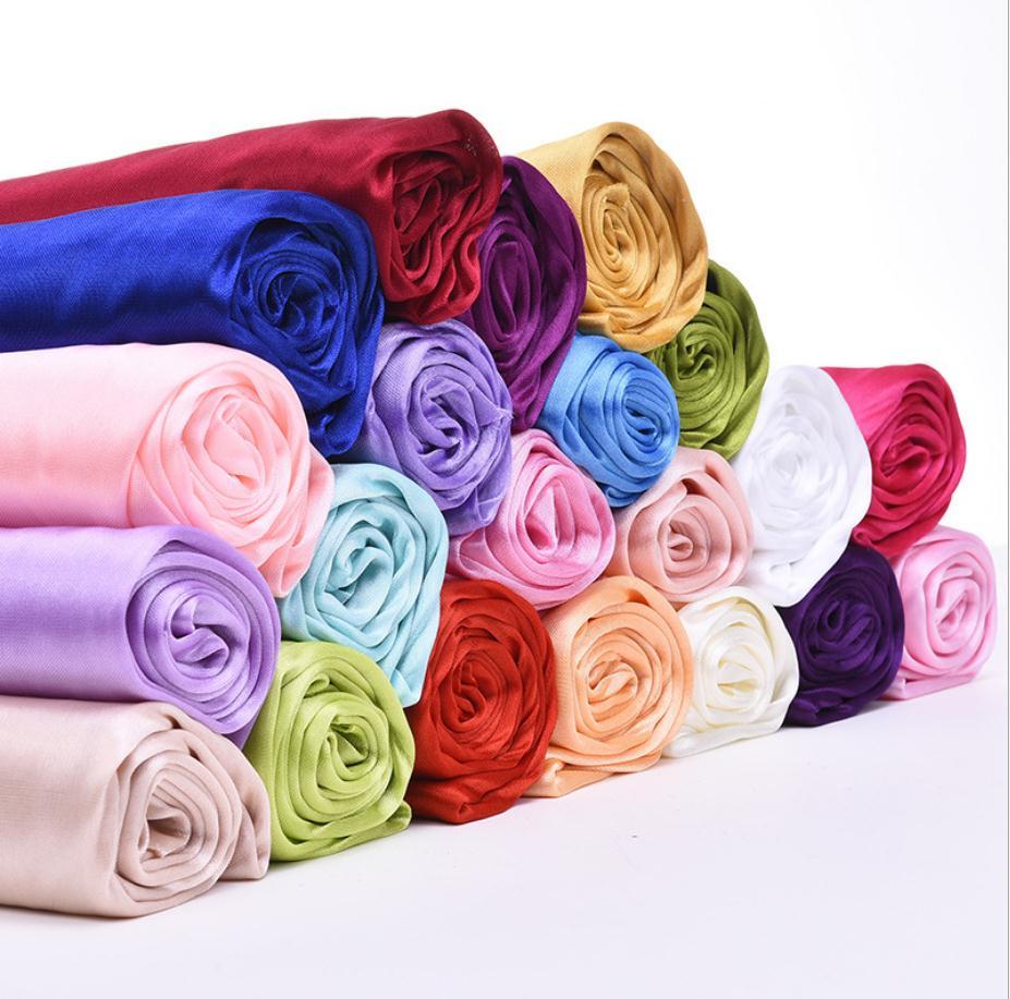 Tissu de soie de glace de haute qualité tissu de gaze nacrée scène de mariage décors de décoration tissu de soie 5 mètres lot 150 cm de largeur