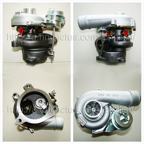 k04 turbo 53049700022 53049880022 06a145704p 06a145704px
