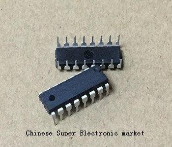 10 PCS LM339N DIP14 LM339 339N DIP DIP-14