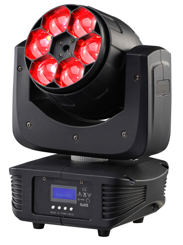 New Arrival Diamond Zoom Led Moving Head Light 6Pcs 15W 4in1 Led Moving Head Beam Effect,Unique Lens Beam Angle DMX 15 ChannelNew Arrival Diamond Zoom Led Moving Head Light 6Pcs 15W 4in1 Led Moving Head Beam Effect,Unique Lens Beam Angle DMX 15 Channel