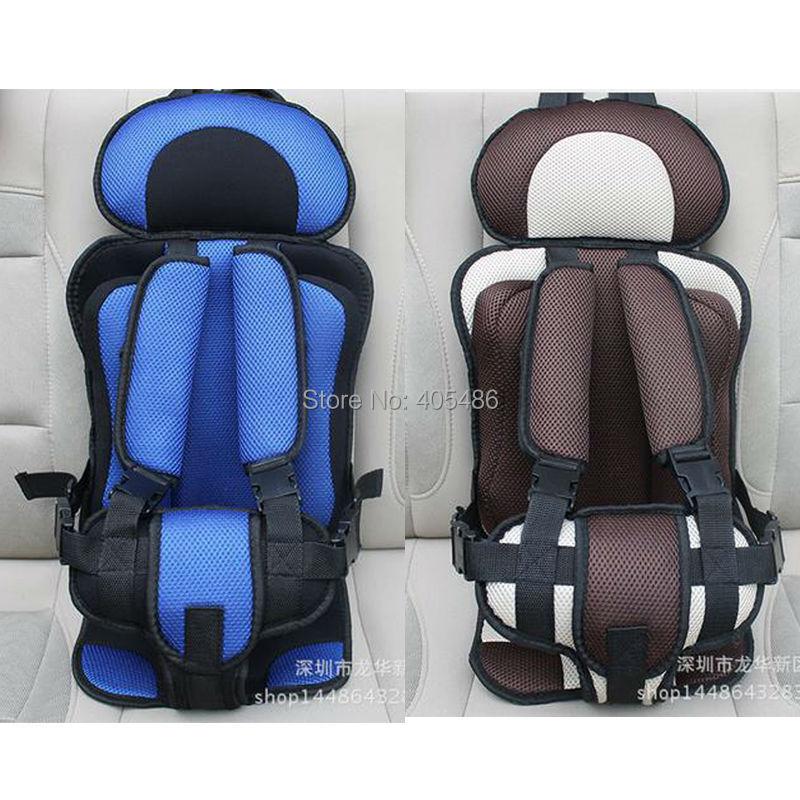 kawaii car seat covers