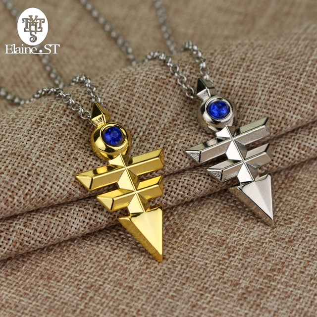 6 types ancient egyptian jewelry eye of horus pendant necklace hip 6 types ancient egyptian jewelry eye of horus pendant necklace hip hop illuminati necklace miami cuban mozeypictures Image collections