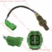 Oxygen Sensor O2 Lambda Sensor AIR FUEL RATIO SENSOR for  Suzuki  18213-65G20  2001-2002 цена 2017