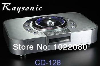 Replacement for  CD-128  CD128 Radio CD Player Laser Head Optical Pick-ups Bloc Optique Repair Parts