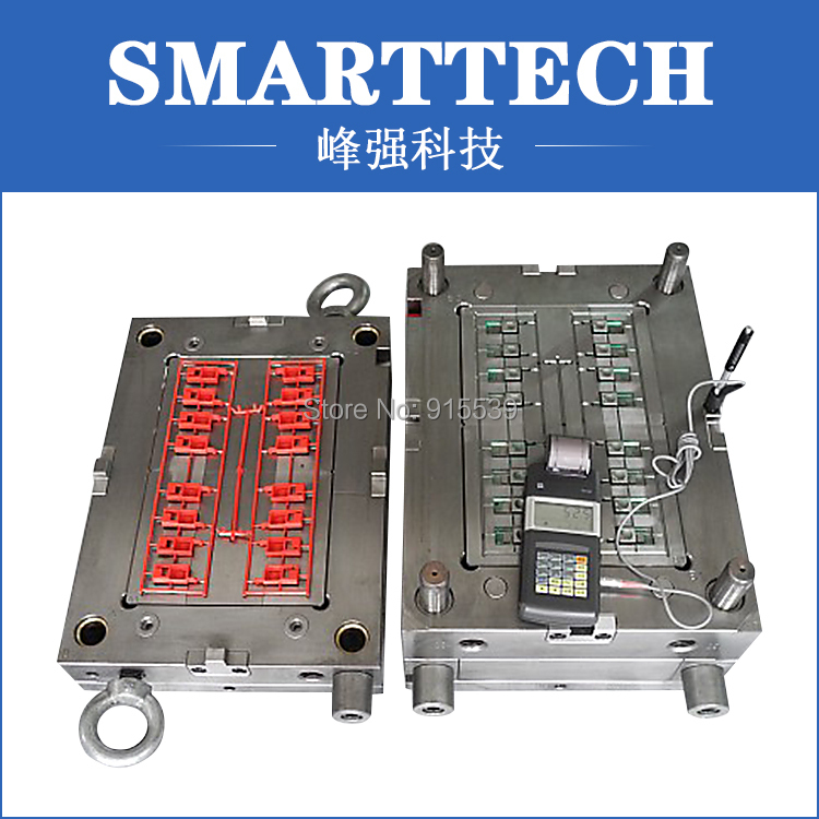 Professional customized precise & high-quality injection moulding and fabrication116# professional customized precise