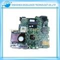 Placa madre del ordenador portátil original para asus f3sv x52s f3s 8400 g84-703-a2 256 m bien probado y trabajo perfecto
