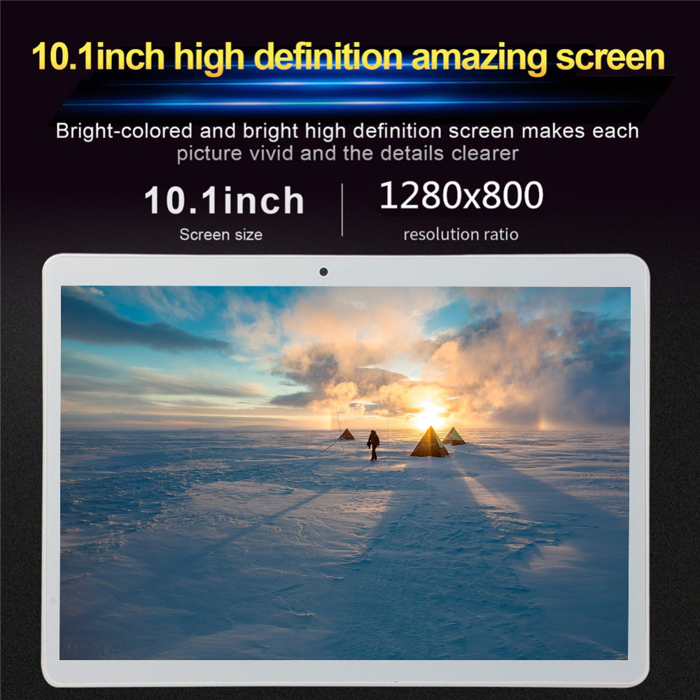 NEW 2019 CP7 32GB ROM 10.1 Tablets Android 9.0 8 Octa Core Google store laptop SIM Kids 3G WIFI Tablet PC GPS bluetooth phoneNEW 2019 CP7 32GB ROM 10.1 Tablets Android 9.0 8 Octa Core Google store laptop SIM Kids 3G WIFI Tablet PC GPS bluetooth phone