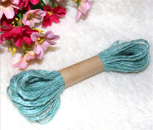 colored hemp cord9.jpg
