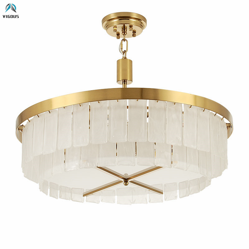 Europe Modern Sitting Room E14 Led Pendant Lights Frosted Glass Led Pendant Lamp Indoor Led Lighting Lamparas Hanging FixturesEurope Modern Sitting Room E14 Led Pendant Lights Frosted Glass Led Pendant Lamp Indoor Led Lighting Lamparas Hanging Fixtures