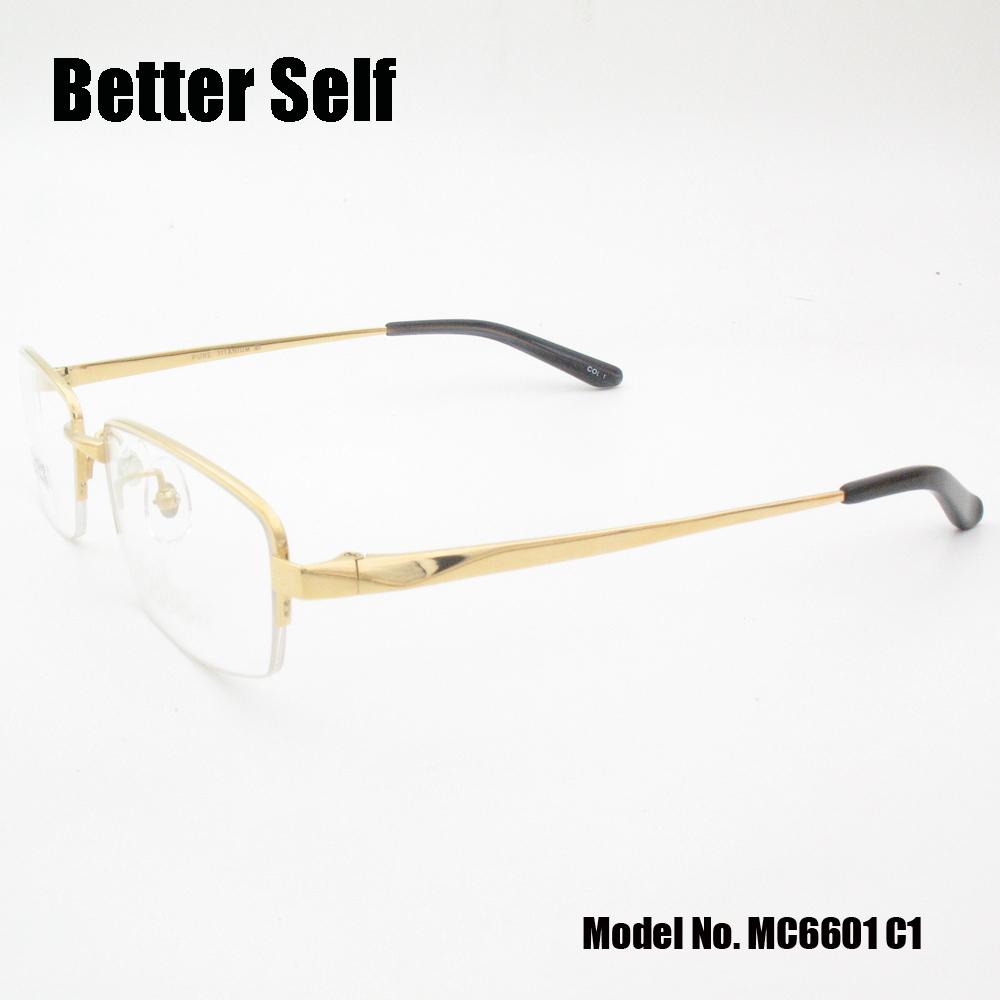 MC6601-C1-side