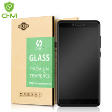 CHYI Frosted matte for xiaomi redmi note 4x prime glass redmi note 4 global toughened protective tempered glass no fingerprints