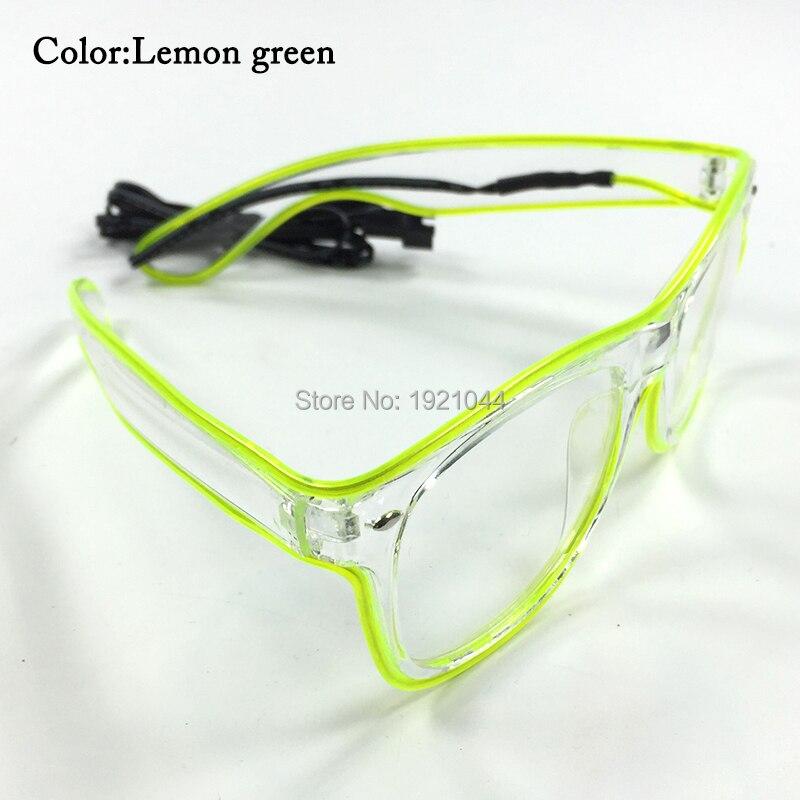lemon green-5
