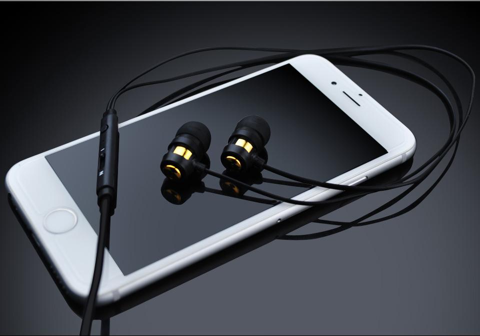 Super Bass earphone (14)