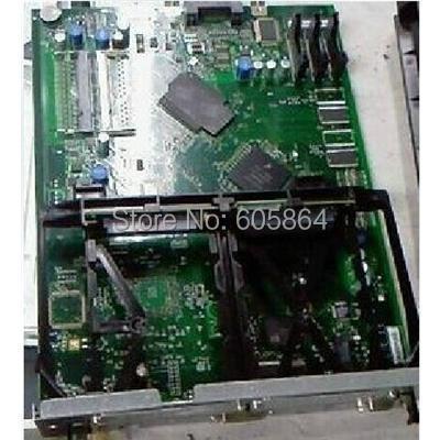 Q3721-69008 Formatter board For HP LaserJet 9040 9040dn 9040n 9050 9050n 9050dn 9050mfp