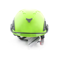 Tactical outdoor riding helmets motorcycle helmets ABS with goggles cycling helmet H006