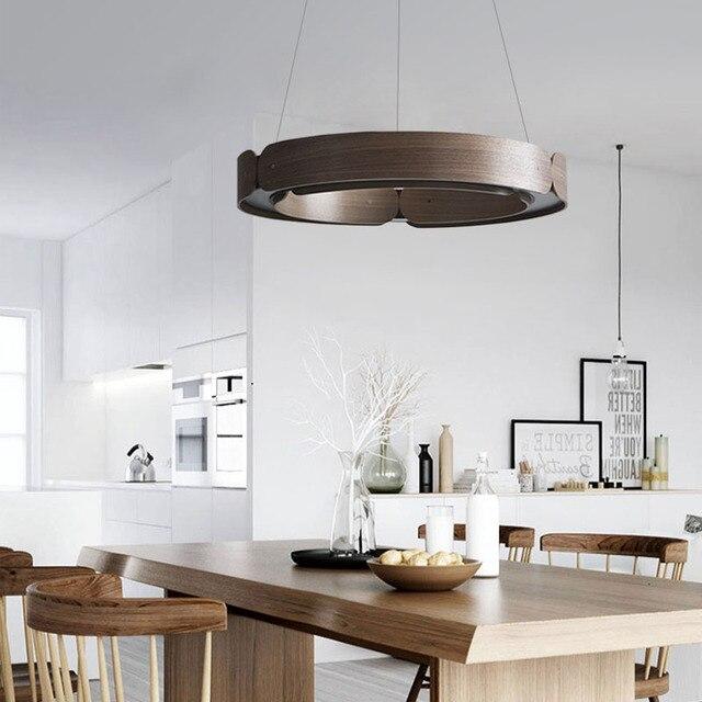 2018 New Modern Minimalist Living Room Lamp Personality