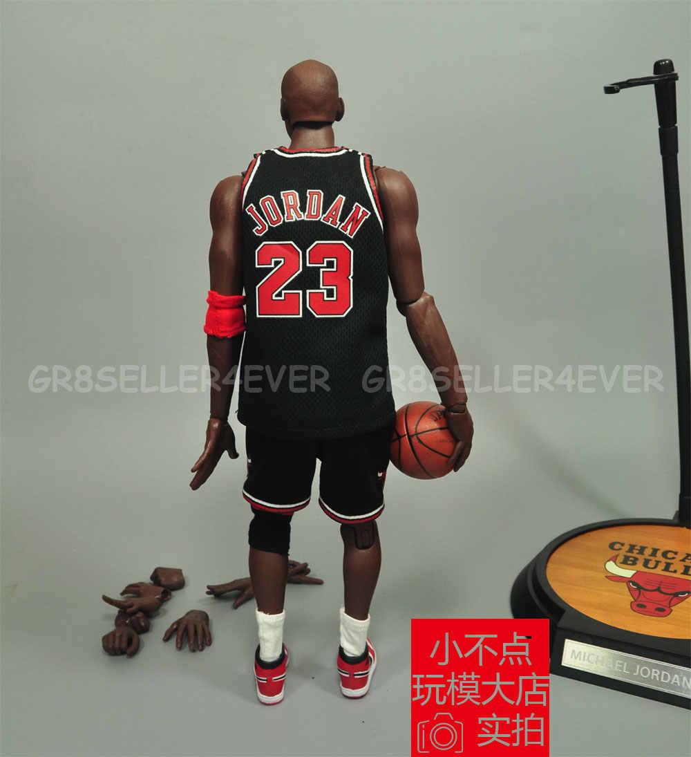 best sneakers 2bb76 8b59a custom 12