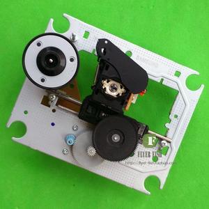 Image 1 - Mechanism For SOH AD5 CMS D77S CMS D77 Laser Assy CMS D73 Optical Pick up SOH AD5 Laser Len CMSD77