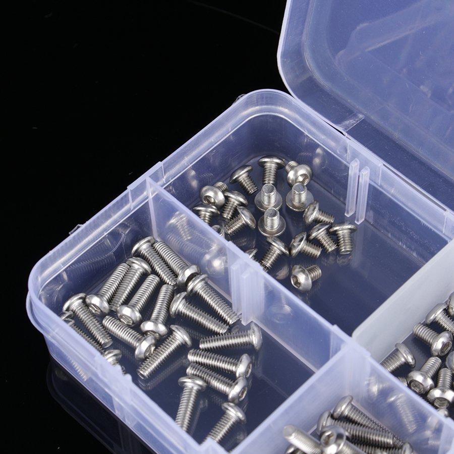 резьбовые пластмассовые колпачки с доставкой в Россию