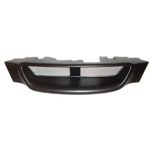 Mesh Grill Grille Fits for Acura 2.5 TL Honda Inspire Saber 96 97 98 1996 1998