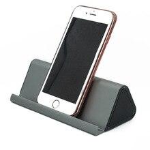 2018 qiateng Портативный Bluetooth Динамик с просмотром подставка dock/Колыбель HiFi Enhanced Bass, 5 часов игры для смартфонов iPad
