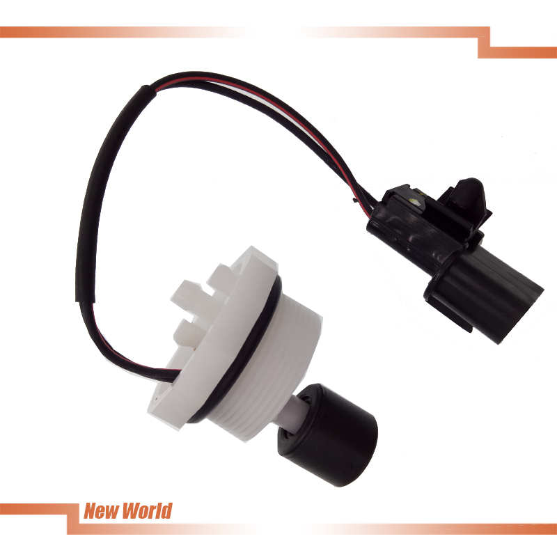 4d56 4m40 4m41 1770a093 Diesel Fuel Filter Sensor For Mitsubishi Rhaliexpress: 2000 Mitsubishi Montero Sport Fuel Filter At Elf-jo.com