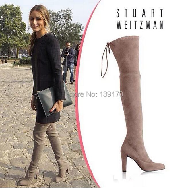 Latest-Star-Model-Free-Shipping-Slim-Fit-Women-Autumn-Winter-Over-Knee-High- Boots-2-Colors.jpg