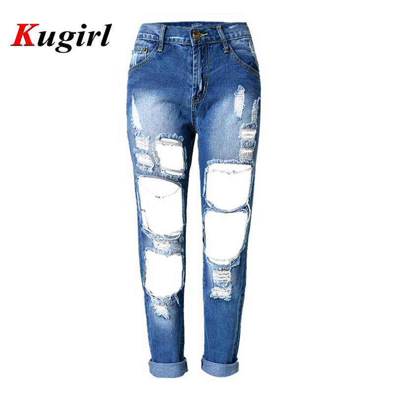 cool jeans for women page 2 - true-religion