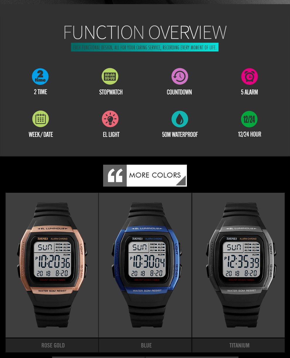 sports watches-3